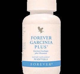 Garcinia Plus – Garcinia Cambogia Supplement